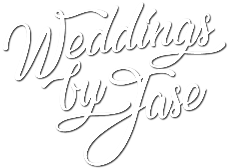 Weddings By Jase